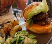 Burger Classic 106