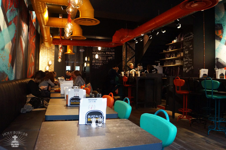 buffalo-burger_interieur