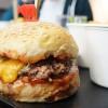 Bread and Burger - Le brooklyn burger 2